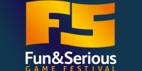 Fun&Serious Games Festival
