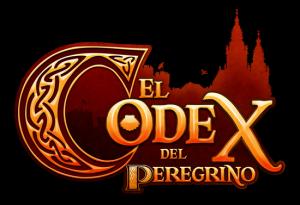 logo_espaniol lite